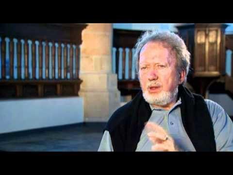 John Nelson (conductor) John Nelson rehearses The Creation YouTube