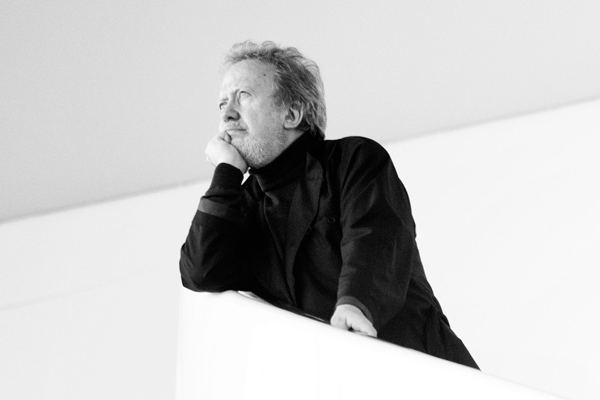 John Nelson (conductor) Guangzhou Symphony Orchestra John Nelson conductor