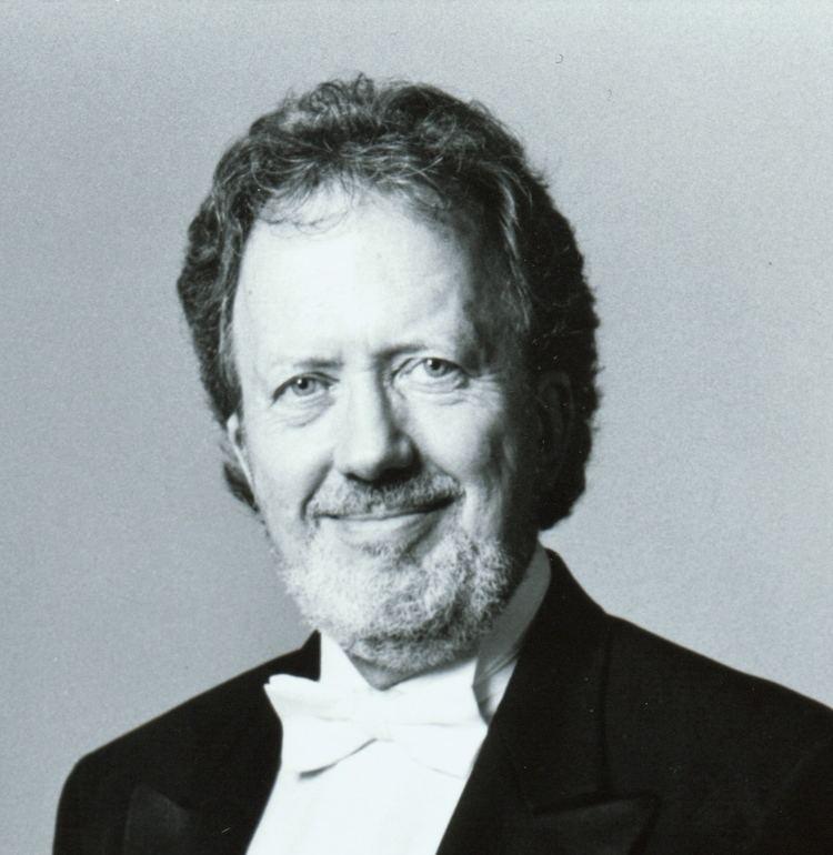 John Nelson (conductor) wwwbachcantatascomPicBioNBIGNelsonJohn8jpg