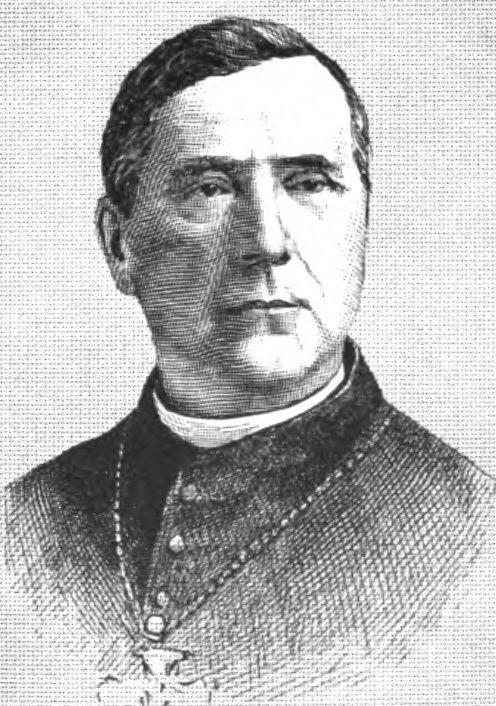 John Neraz