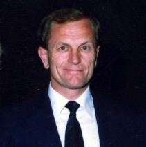 John Newman (Australian politician) megaphoneozcomwpcontentuploads201307JohnNe