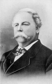 John Noble Goodwin httpsuploadwikimediaorgwikipediacommonsthu