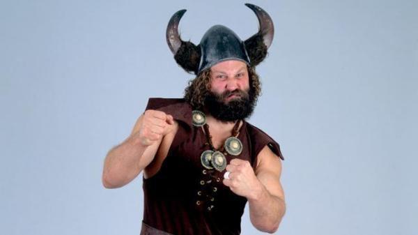 John Nord John Nord Profile amp Match Listing Internet Wrestling