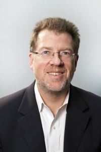 John Norris (reporter) cdnamericanprogressorgwpcontentuploadsimages