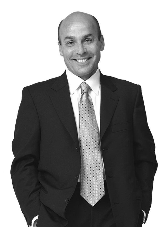 John Nunziata Interviews with Toronto39s 5 Mayoral Candidates John