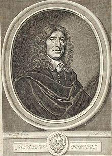 John Ogilby httpsuploadwikimediaorgwikipediacommonsthu