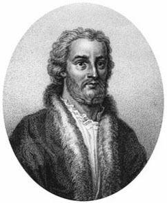John Oldcastle John Oldcastle