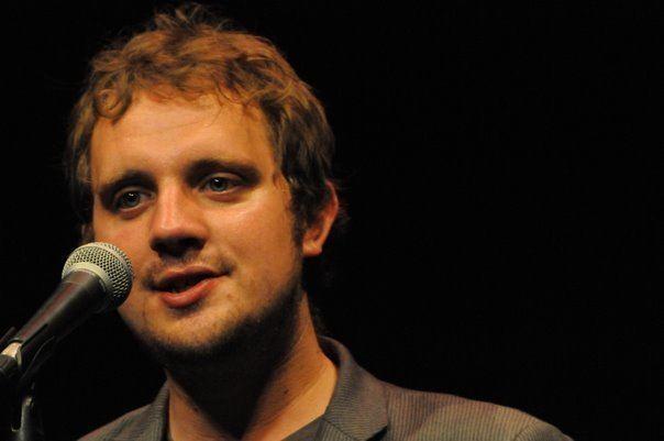 John Osborne (writer) httpsuploadwikimediaorgwikipediacommons88