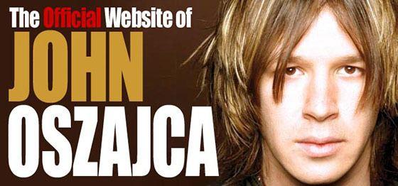 John Oszajca John Oszajca John Oszajca Official Website