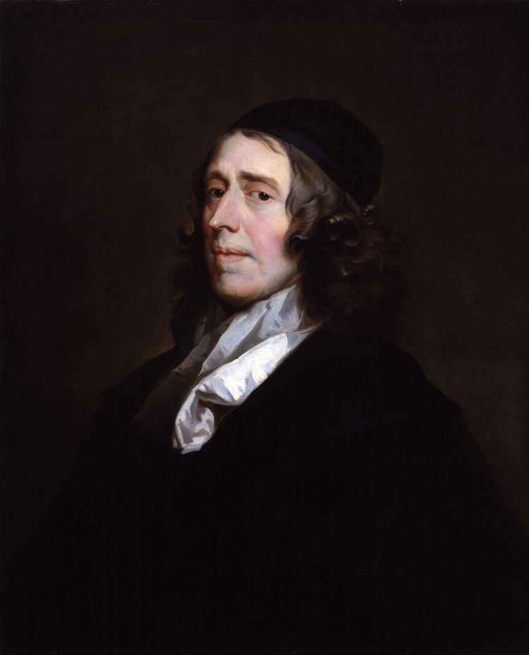 John Owen (theologian) httpsuploadwikimediaorgwikipediacommons00