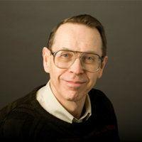 John P. Meier httpstheologyndeduassets141714fullsizemei
