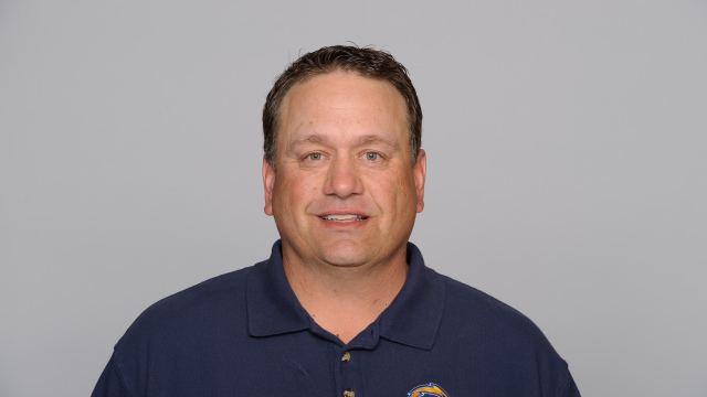 John Pagano John Pagano To Remain In San Diego As Chargers Defensive Coordinator