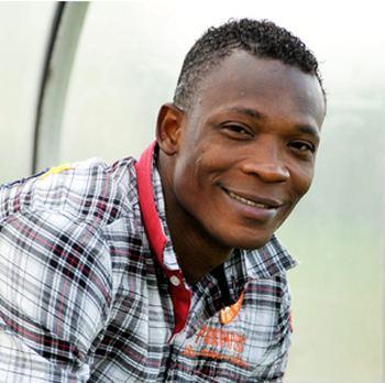 John Paintsil High demands of Ghana defender John Paintsil scaring off