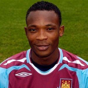 John Paintsil Ghanaian Footballer John Paintsil Arrested for Allegedly Stabbing
