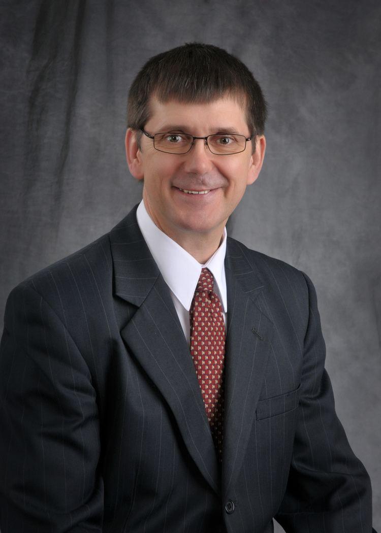 John Patrick (Maine politician) wwwoxforddemsorgcmsassetsimages219231johnpa