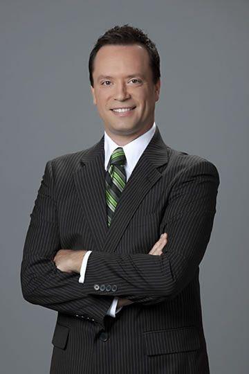 John Patrick (meteorologist) Bios John Patrick NBC2com WBBH News for Fort Myers Cape Coral