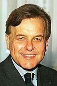 John Patten, Baron Patten assets3parliamentukextmnisbiopersonwwwdods