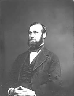John Paul Verree