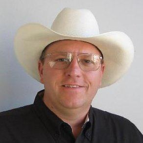 John Payton (politician) John Paytons Biography The Voters Self Defense System Vote Smart