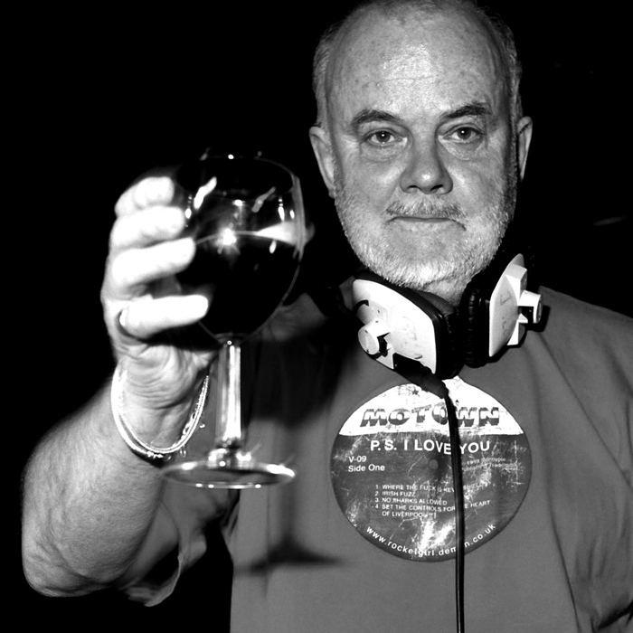 John Peel World International John Peel Day Mixcloud Blog