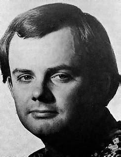 John Peel Offshore discjockeys of the 60s NP