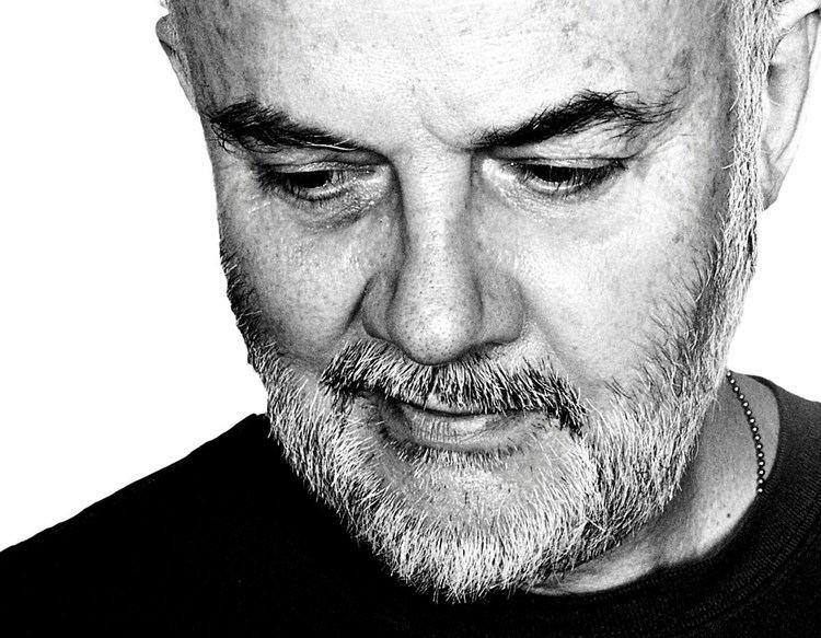 John Peel Encounters with John Peel Part Two aka quothello it39s john