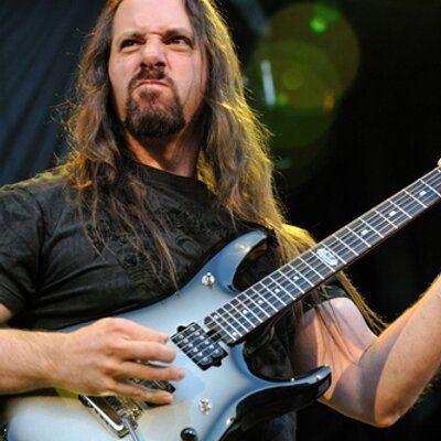 John Petrucci httpspbstwimgcomprofileimages112314720161
