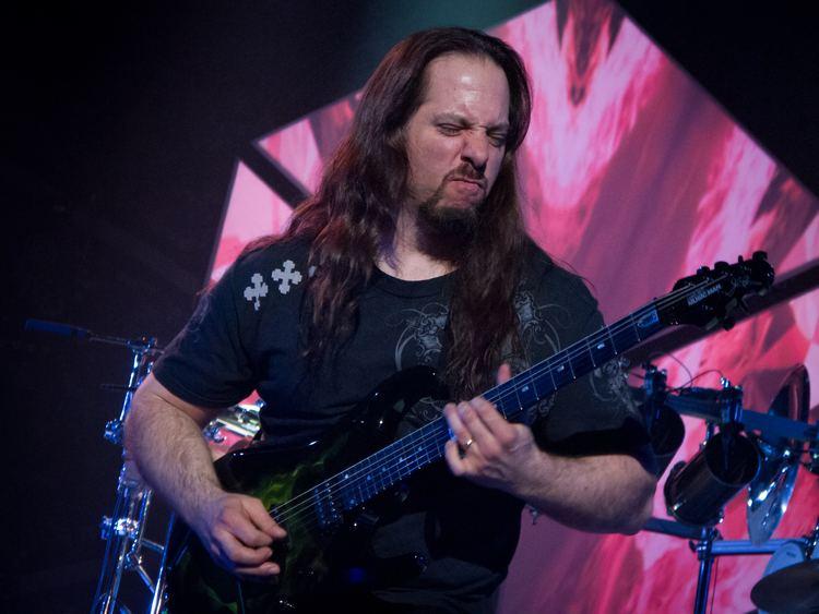 John Petrucci httpsuploadwikimediaorgwikipediacommons11