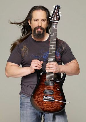 John Petrucci GOD JOHN PETRUCCI JOHN PETRUCCI Pinterest