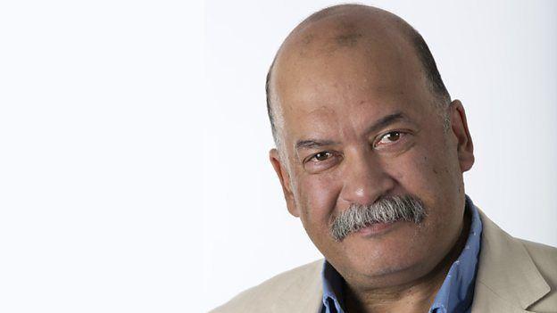 John Pienaar BBC John Pienaar appointed as new BBC Deputy Political Editor