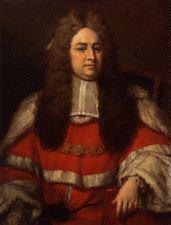 John Pratt (judge)