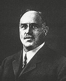 John Pridgeon, Jr. httpsuploadwikimediaorgwikipediacommonsthu