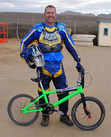 John Purse bmxultracomarchiveprosectioninterviewpictures