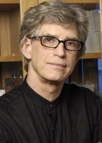 John Q. Trojanowski pennadcorgwpcontentuploads201307staffjohn