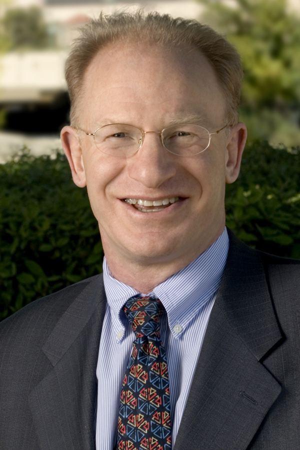 John R. Adler cureusincfileswordpresscom201211drjohnadler