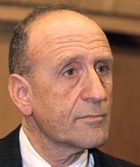 John R. Leopold wwwazquotescompublicpicturesauthorsc4aac4a