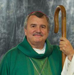 John R. Manz legacyarchchicagoorgimagesbishopsbishopmanz2jpg