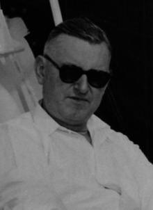 John R. Steelman httpsuploadwikimediaorgwikipediacommonsthu