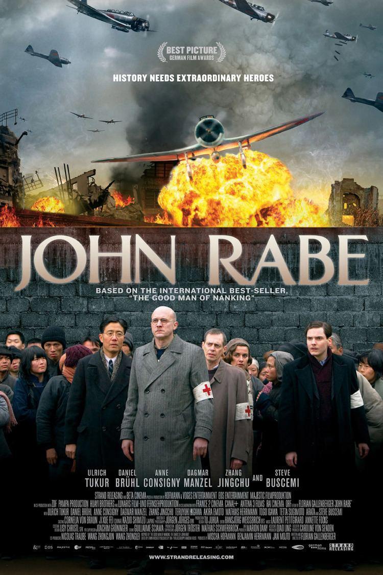 John Rabe (film) wwwgstaticcomtvthumbmovieposters7926013p792