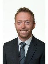 John-Ragnar Aarset eiendomsdagendrammennowpcontentuploads20140