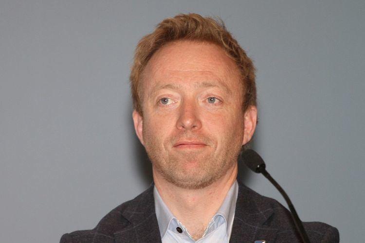 John-Ragnar Aarset JohnRagnar Aarset Wikipedia
