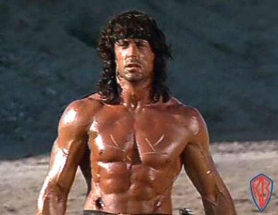 John Rambo 1000 ideas about John Rambo on Pinterest Un film Film and