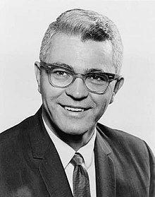 John Rarick httpsuploadwikimediaorgwikipediacommonsthu