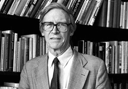 John Rawls Free Listen to John Rawls39 Course on Modern Political