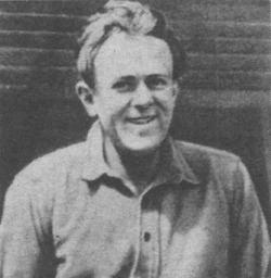 John Reed (journalist) John Reed Wikipedia den frie encyklopdi