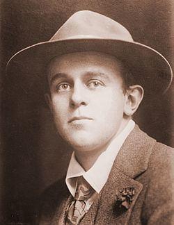 John Reed (journalist) httpsuploadwikimediaorgwikipediacommonsthu