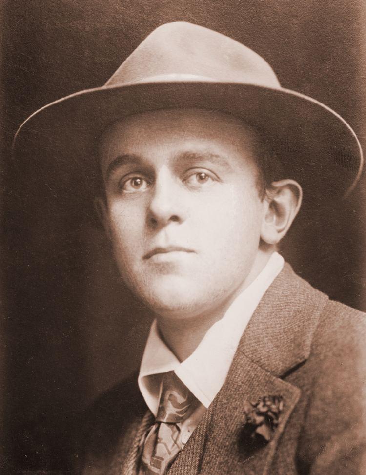John Reed (journalist) httpsuploadwikimediaorgwikipediacommons55