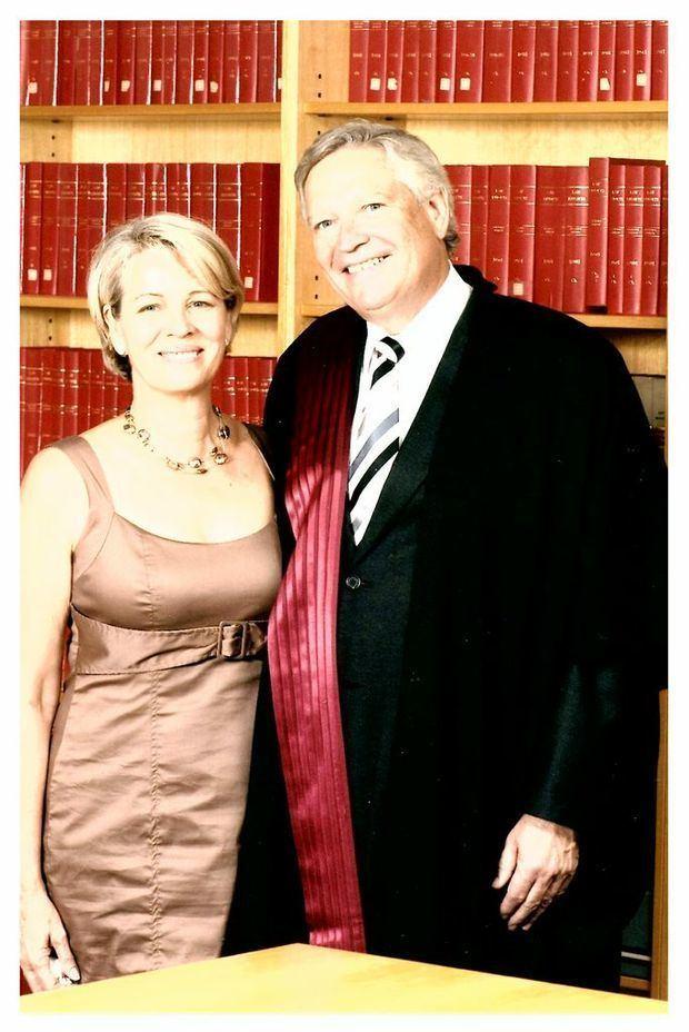 John Reeves (judge) httpsmediaapnarmnetaumediaimages2013092