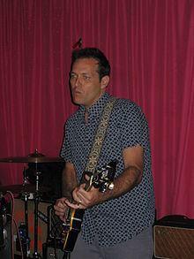 John Reis httpsuploadwikimediaorgwikipediacommonsthu