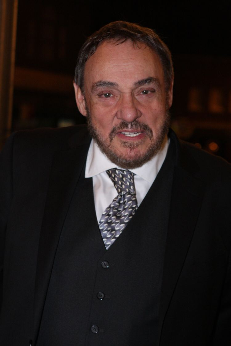 John Rhys-Davies (born 1944) nude (44 photos), Ass, Fappening, Selfie, panties 2020